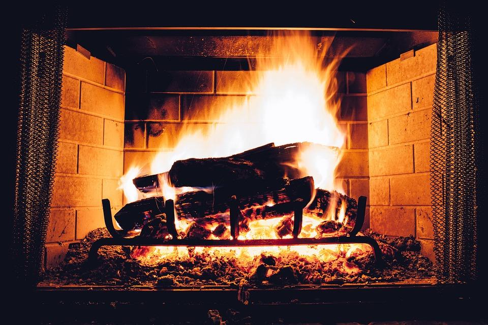 Économiser grâce à un chauffage adéquat