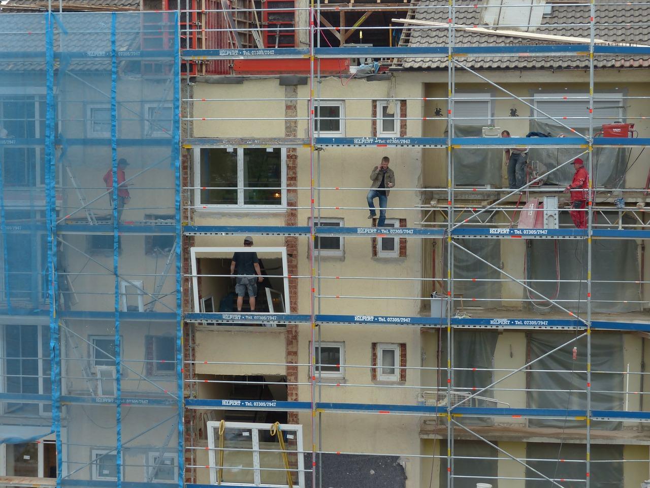 Comment financer ses travaux de rénovation et ainsi réduire sa consommation d'énergie ?